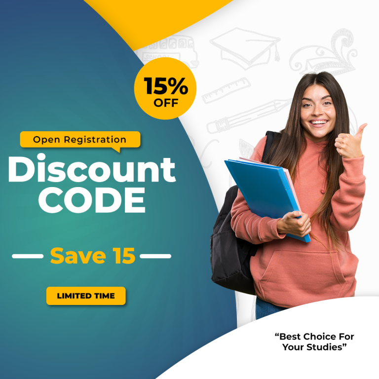 Who buy essay uk reviews