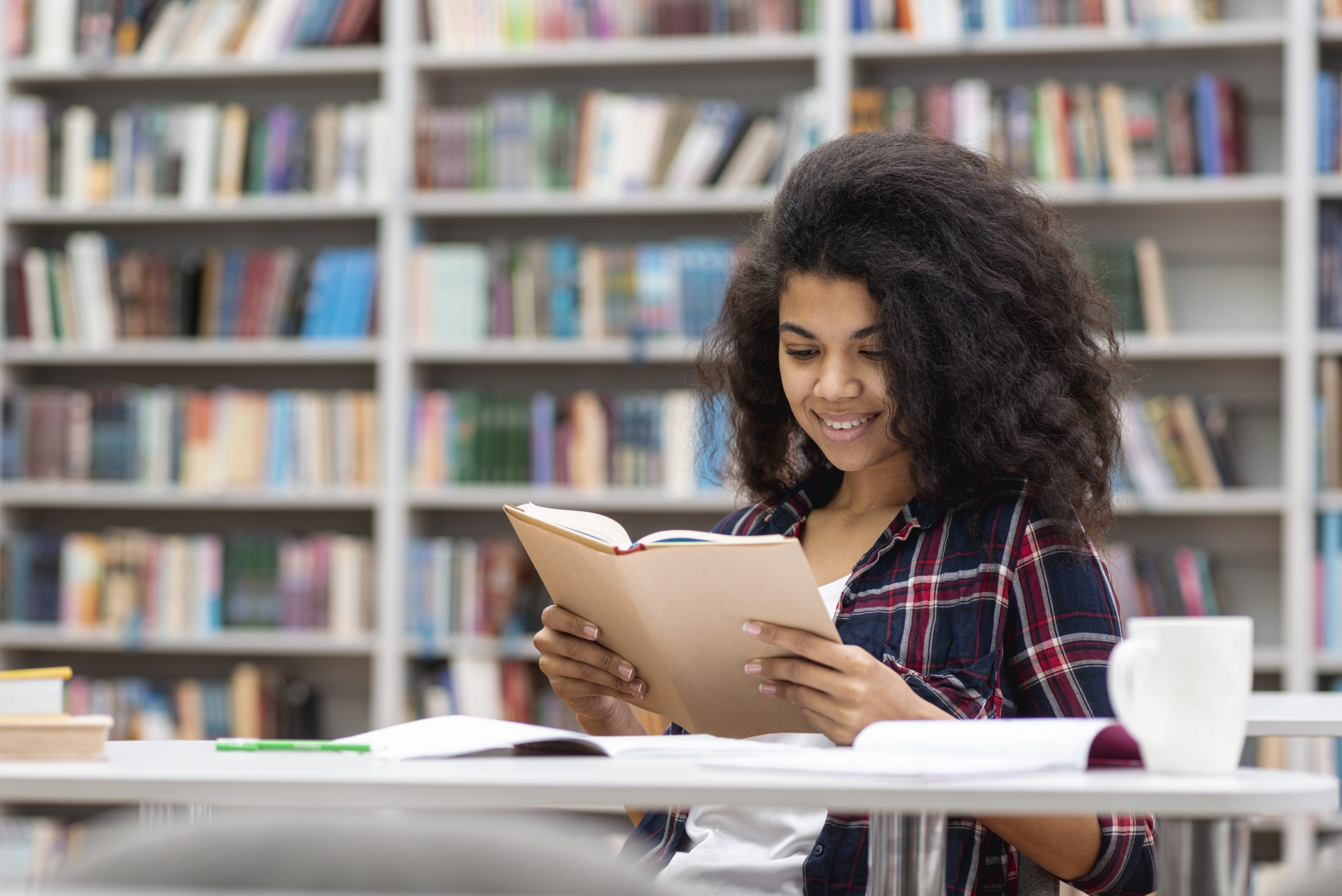 100% PLAGIARISM FREE We sieve through all our completed assignments thrice so that plagiarism of any kind might not escape us. Turnitin is the special tool with which we do all our plagiarism check.